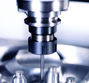 machine-tools